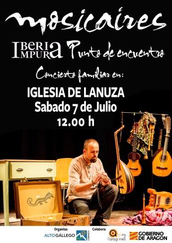Lanuza (2)