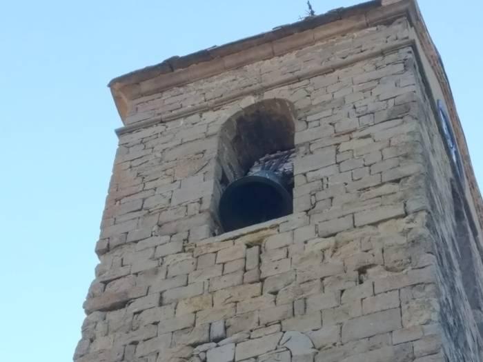 campanas de Bailo (2)