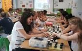 Escuelas Pías (4)