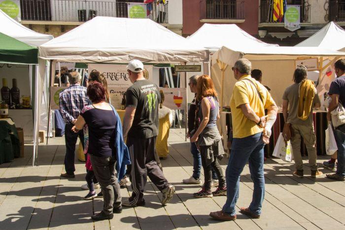 Mercado de Graus 1- Veintiocho Comunicacion Creativa.jpeg