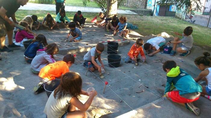semana-prehistoria-excavacion