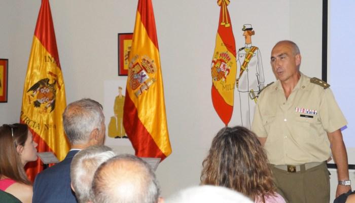 Bandera ciudadela Jaca (12)