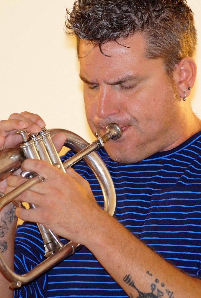 Gerardo López.JPG