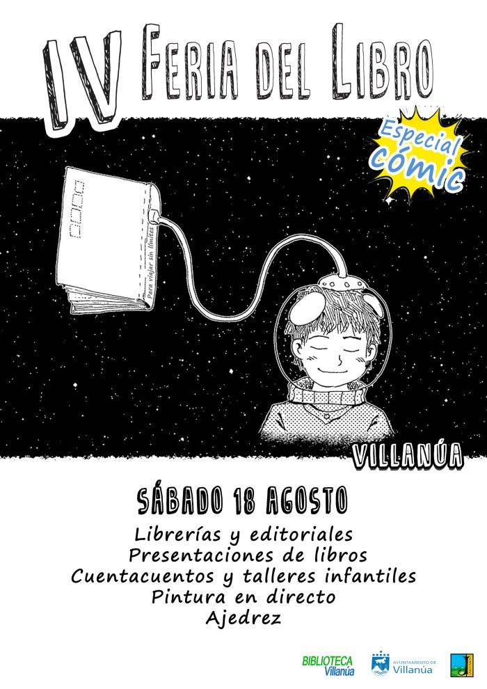 cartel-ferilibro-villanua18