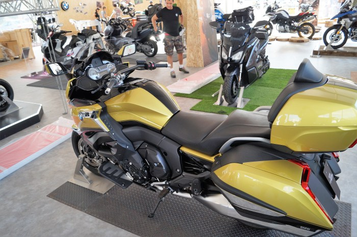 BMW MOTORRAD DAYS (10)