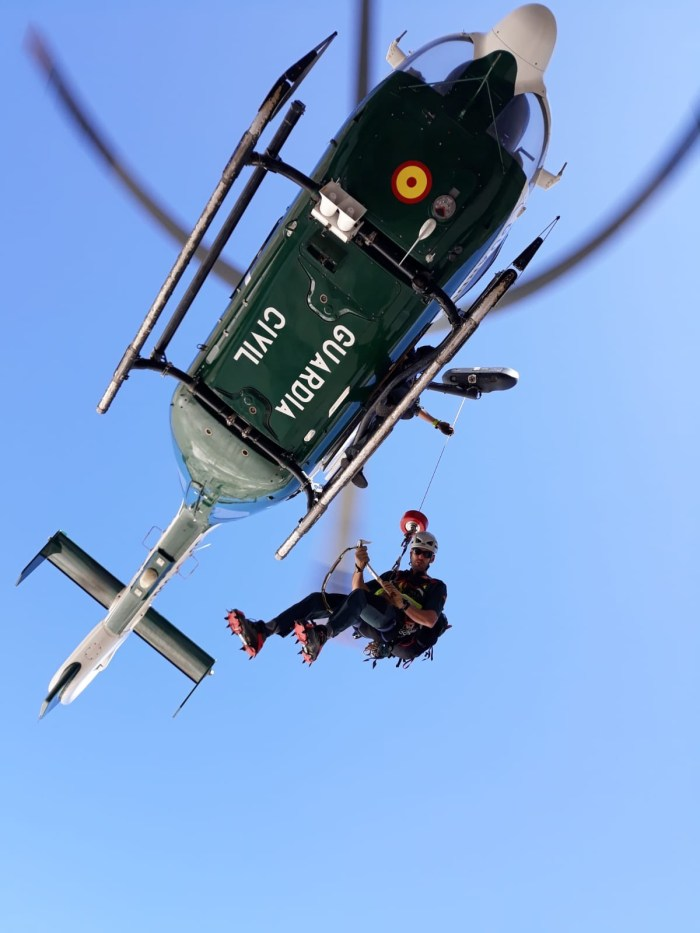 Guardia civil rescate balaitus (2)