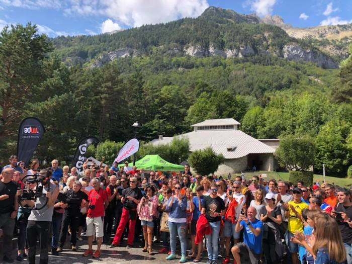 canfranc-canfranc 2018 (10)