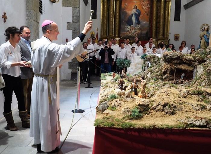BELÉN MONUMENTAL CIUDADELA. FOTOS CIUDADELA DE JACA (15)