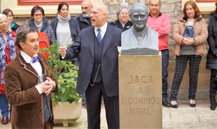 JACA. UNIVERSIDAD. EL SUEÑO DE MIRAL (20)