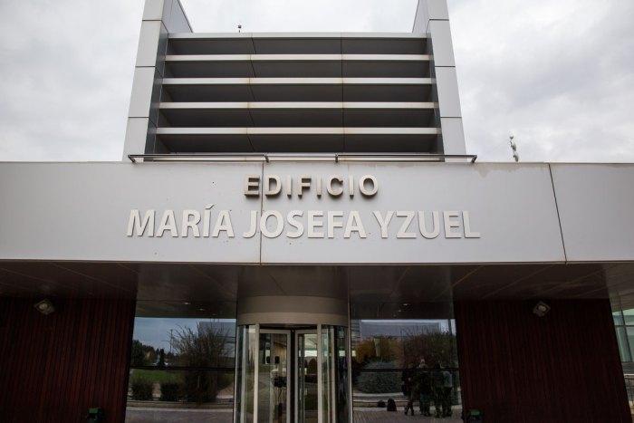edificio Marifí Yzuel Walqa (1)