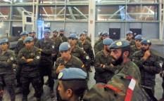 militares Líbano (11)