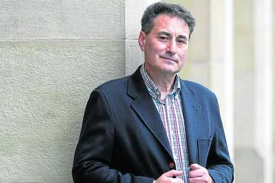 PUBLICACIÓN. Álvaro López Asensio.