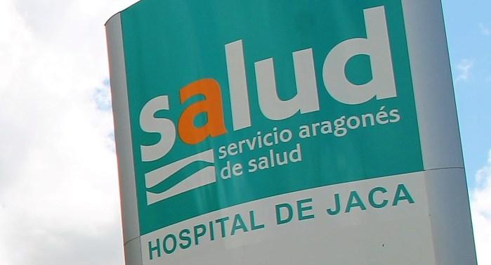 HOSPITAL DE JACA. La Plataforma pro Hospital pide que se potencie la labor del centro.