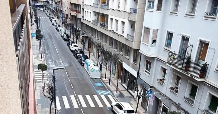 El Ayuntamiento de Sabiñánigo ha concedido 33.000 euros en ayudas a 29 empresas del municipio.