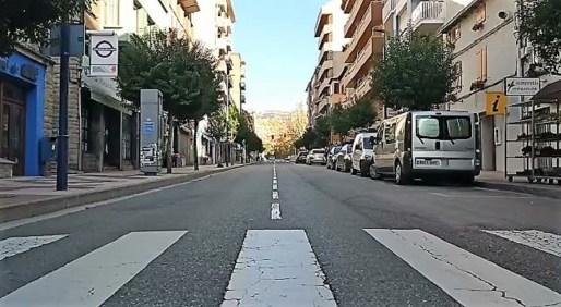 El PP de Sabiñánigo pide más ayudas para las pymes locales.