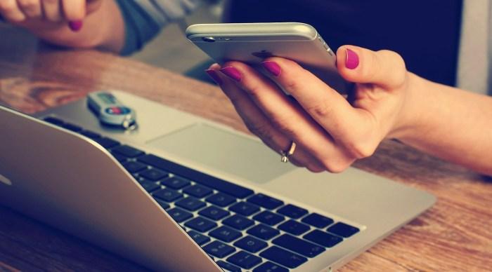 Telecomunicaciones y turismo encabezan el ranking de la Oficina del Consumidor de Jaca.