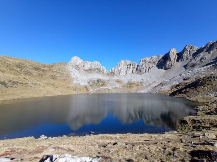 Siete increíbles espacios protegidos a un paso de Sabiñánigo