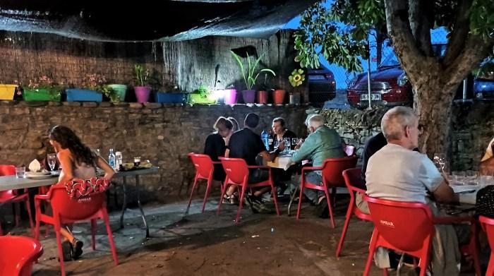 Gastronomía, historia, deporte y turismo se dan la mano en Caldearenas