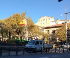 banderas4