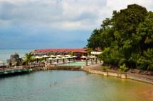 Batam Ktm Resort Isdo