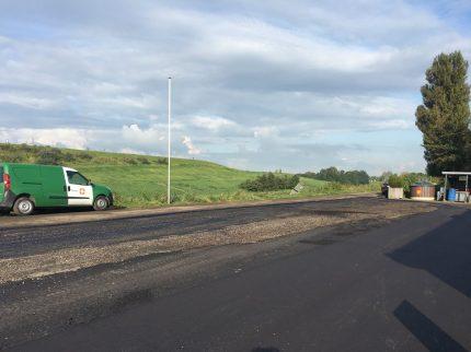 asfalt 2