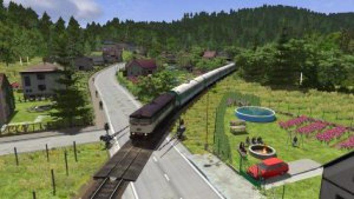 railworks-2016-09-11-11-14-26-195