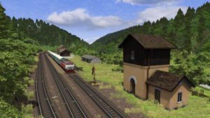 railworks-2016-09-19-21-20-56-268