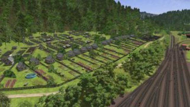railworks-2016-09-26-21-17-55-984
