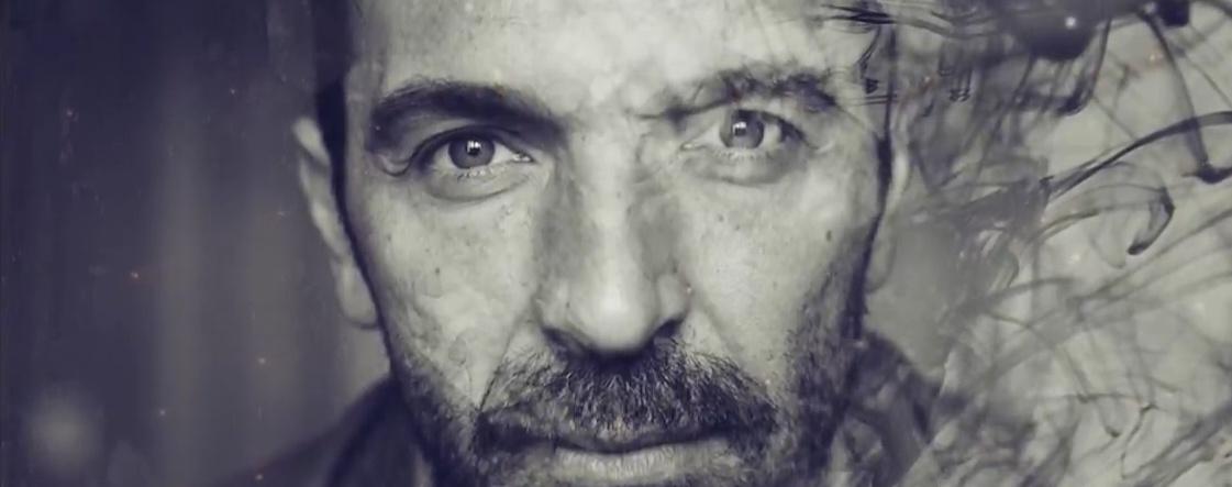 Los 3 principales consejos de Buffon contra la depresión