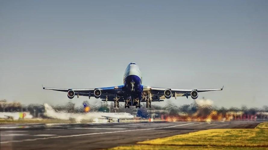 海外旅行を計画しているなら 1月に航空券を予約すべき理由