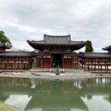 日本三大阿弥陀堂を巡る