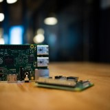Raspberry Pi Imager v1.6が出ました。