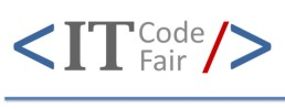 CDU IT Code Fair 2015 Graphic