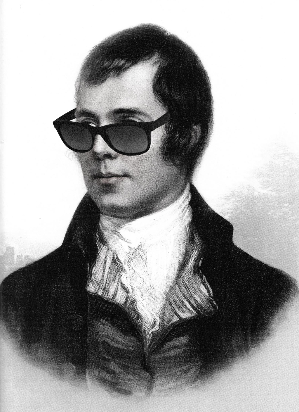 https://i0.wp.com/jackalopebrew.com/wp-content/uploads/2019/01/robbieburns.jpg?fit=1024%2C1409&ssl=1