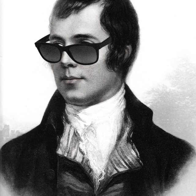 https://i0.wp.com/jackalopebrew.com/wp-content/uploads/2019/01/robbieburns.jpg?resize=640%2C640&ssl=1