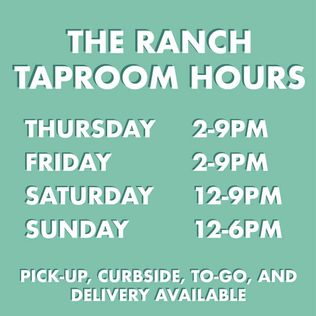 https://i0.wp.com/jackalopebrew.com/wp-content/uploads/2021/02/The-Ranch-Taproom-Hours-Feed-21.png?resize=640%2C640&ssl=1