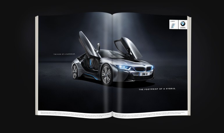 BMW_MagazineLayout02