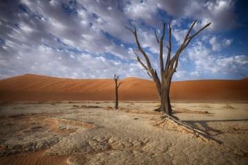 Sossusvlei_Namibie