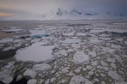 antarctique_vue_glace-2-2-1