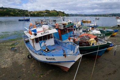 Chiloe_route_des_eglises 33