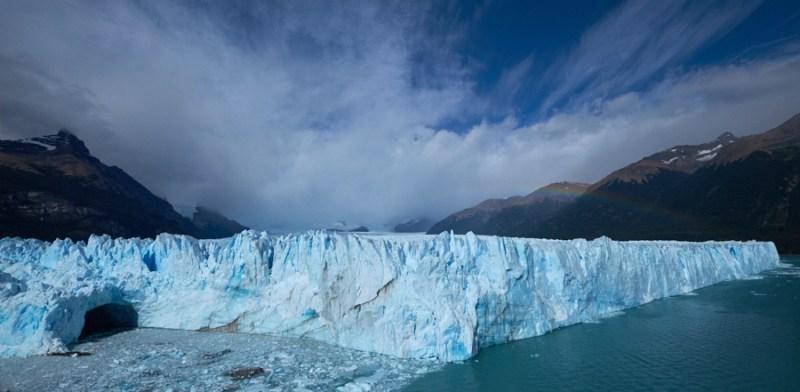 Du glacier Perito Moreno en Argentine à Chiloé au Chili