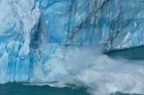 Perrito_Moreno_glacier 29