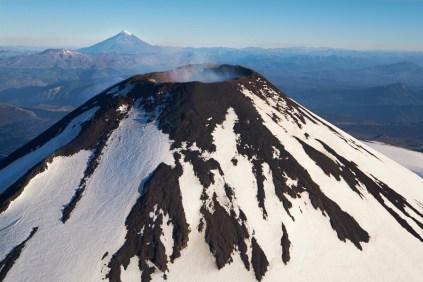 Villarrica_volcan 24