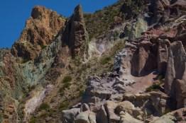 Canyon_Atual_San-Rafael 5