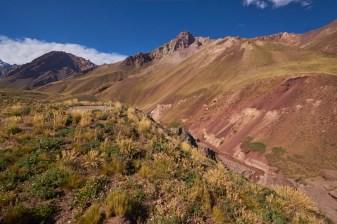 Valle_Aconcagua 10