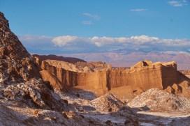 San_Pedro_De_Atacama_Valle_Luna 37
