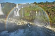 Iguazu_Chutes_côté_Brésil 38