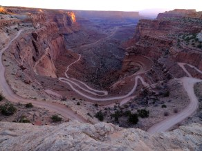 Canyon_Land