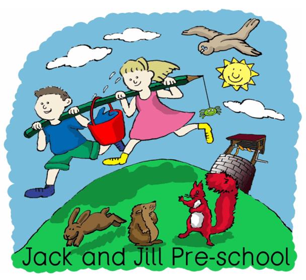 Getting involved  Jack and Jill Preschool