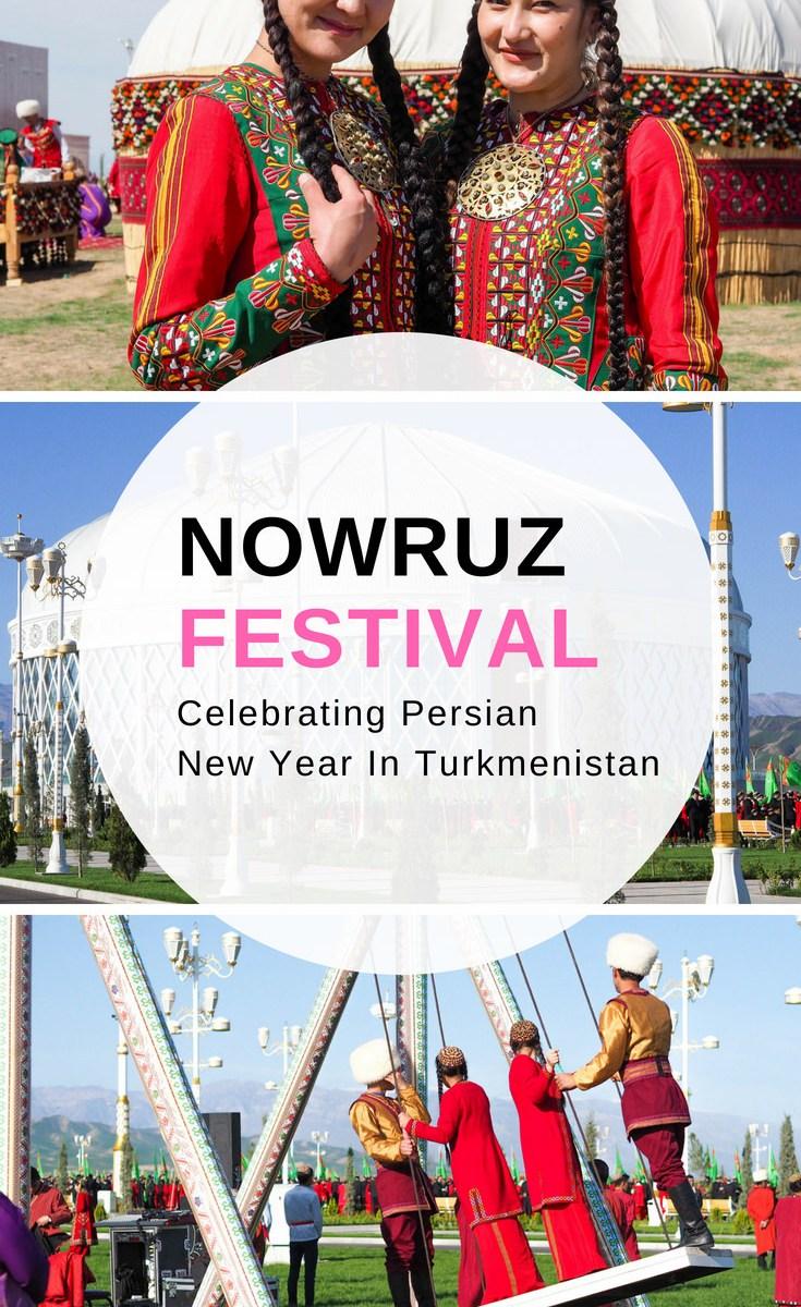 nowruz festival in turkmenistan cover